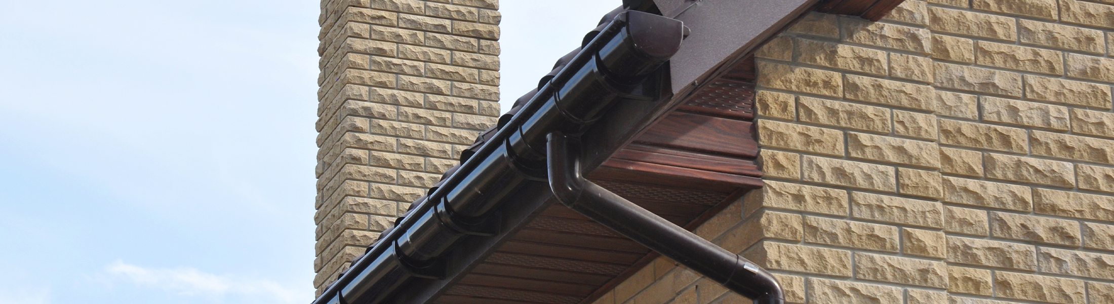 Weatherly Roofing Images